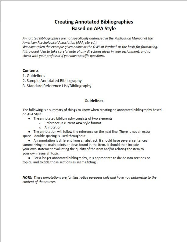 High School English Essay Topics  English 101 Essay also Narrative Essay Thesis Statement Examples Annotated Bibliography Example  Mla And Apa Format Psychology As A Science Essay