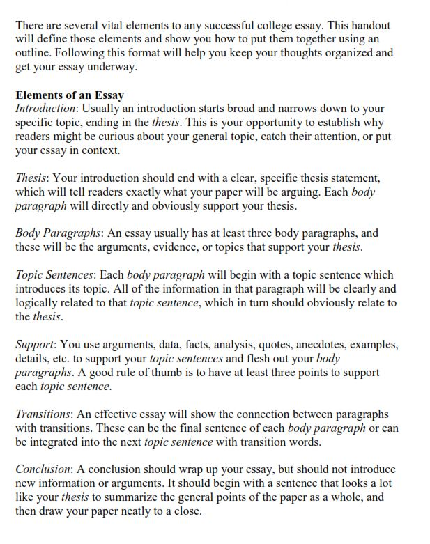 Adam Smith Essays  Essay On Mass Media also Essay On My Dream Job A Step By Step Guide On How To Write A Descriptive Essay Sensory Essay