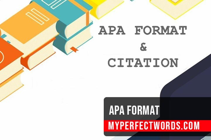 Guide to Learn APA Format Style For Papers