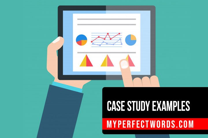Interesting Case Study Examples for Students
