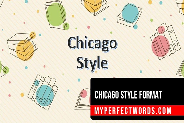 How to Cite in Chicago Style - Examples and Tips