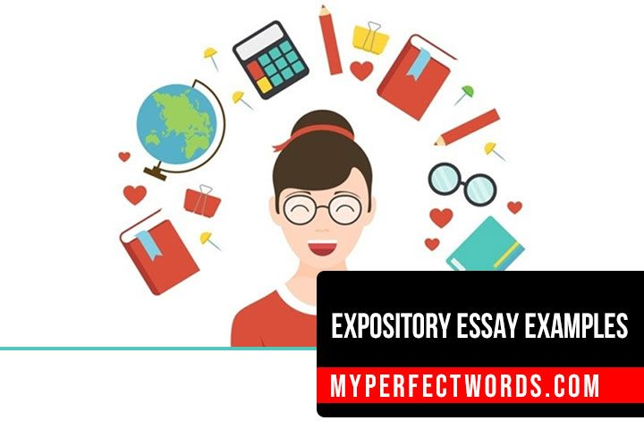Expository Essay Examples