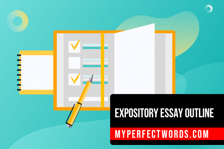 Expository Essay Outline
