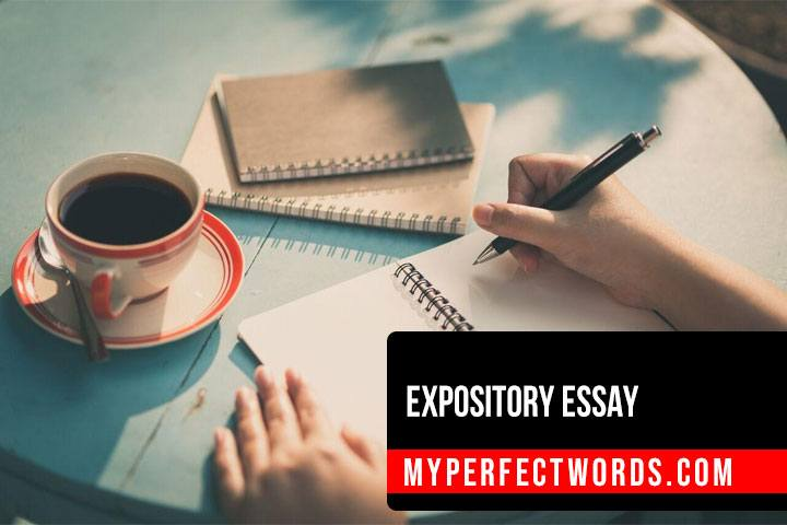 Beginner's Guide to Write an Expository Essay