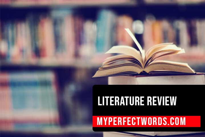 Learn How To Write A Literature Review In Simple Steps