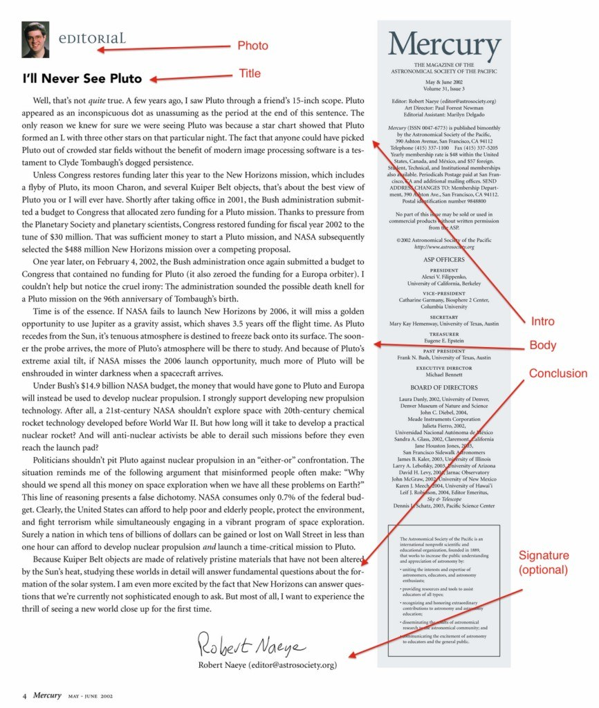 how-to-write-an-editorial-for-a-magazine-example