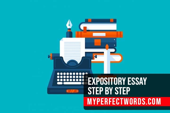 Beginner's Guide to Write an Expository Essay Step by Step