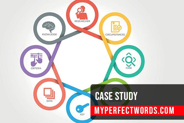 How To Write a Case Study - Easy Guide With Examples