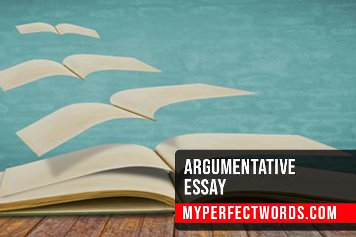 Argumentative Essay Examples: Samples, Tips & Format