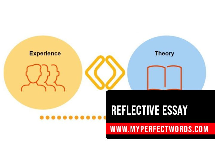 How to Write a Reflective Essay - Easy Guide
