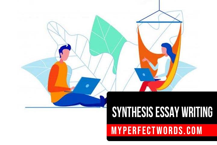 How to Write a Thought-Provoking Synthesis Essay