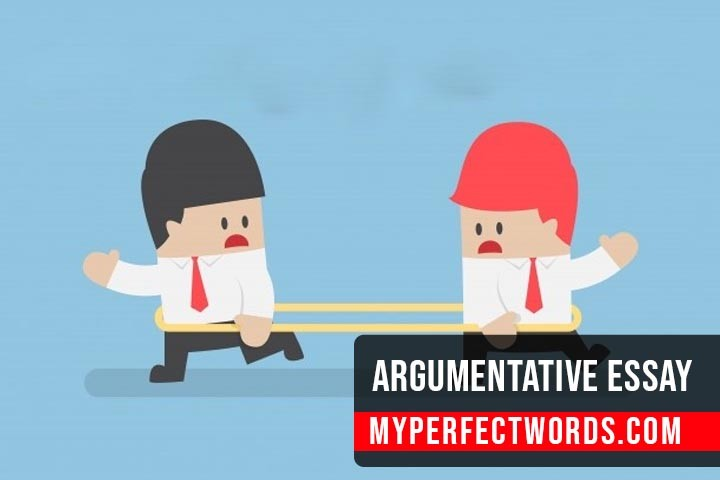 How to Write an Argumentative Essay: Step-by-Step Guide