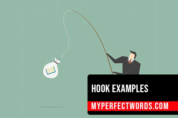 Hook Examples Recommended by Experts