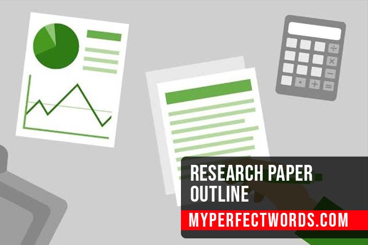 Research Paper Outline - A Complete Writing Guide