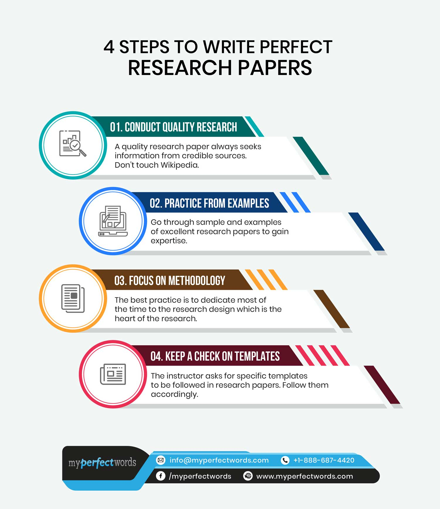 research paper example   outline and free samples