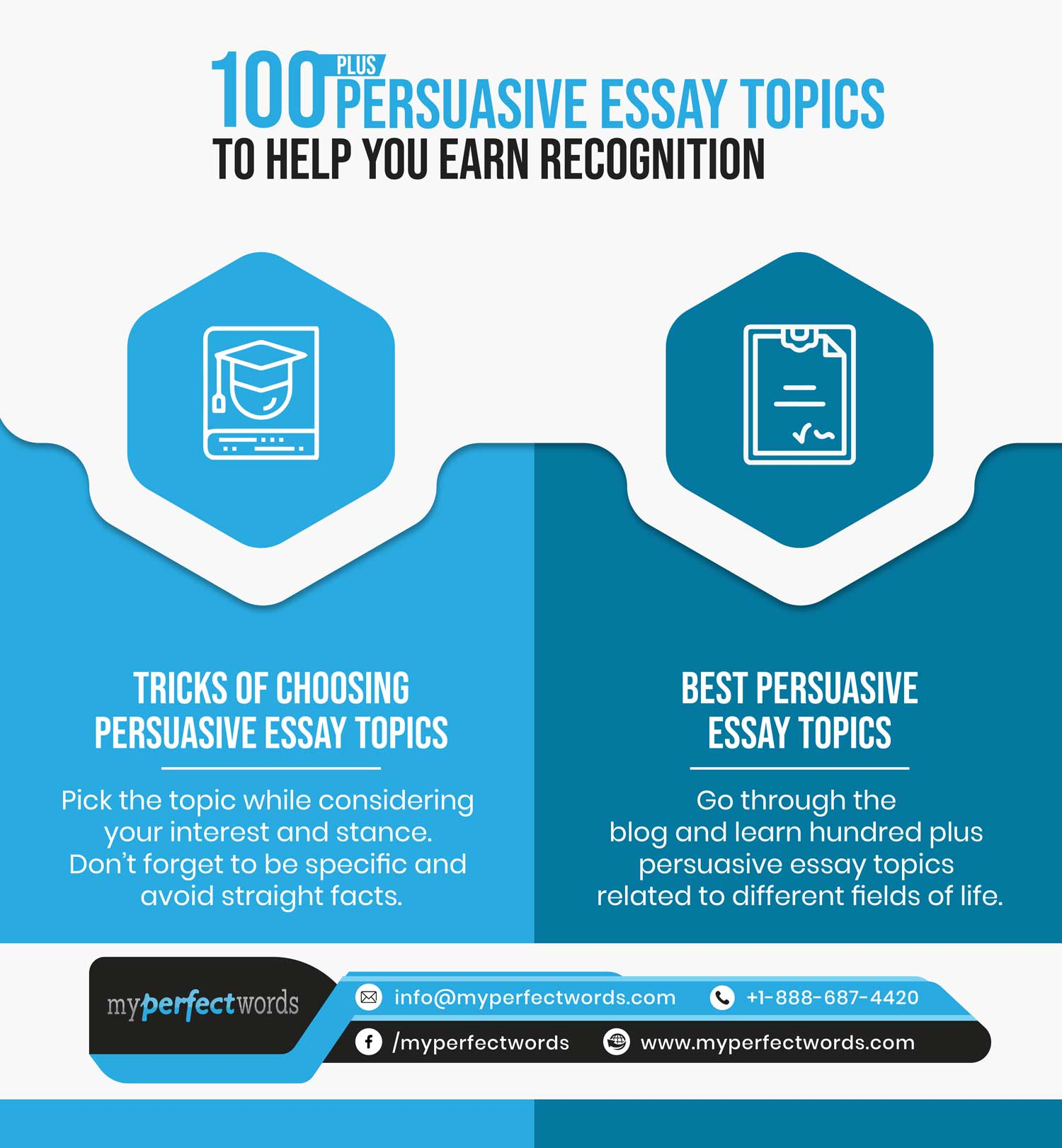 Expository Essay Thesis Statement  Examples Of Proposal Essays also Position Paper Essay  Interesting Persuasive Essay Topics Ideas For  Fifth Business Essays